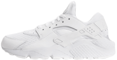 "Кросівки Nike Air Huarache ""Triple White"""