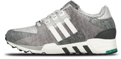 "Кроссовки Оригинал Adidas Equipment Running Support 93 ""PDX EQT"""