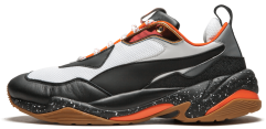 "Мужские кроссовки Puma Thunder Electric ""Black/White/Orange"""