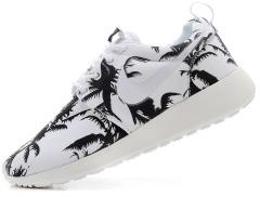 Nike Roshe Running Shoes Womens