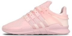 "Кроссовки Adidas Wmns Equipment Support ADV ""Pink"""