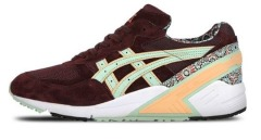 "Кросiвки Asics Gel Sight ""Desert Rose"""