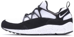 "Кроссовки Nike Air Huarache Light""Eclipse Pack""Black Speckling White"