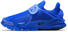 "Кроссовки Nike Sock Dart SP ""Sport/Royal/Blue"""