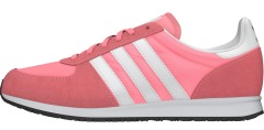 "Кроссовки Оригинал Adidas Adistar Racer Women ""Light Flash Red"" (M19216)"