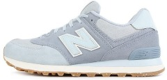 Кросiвки Оригiнал New Balance 574 (ML574SEB)