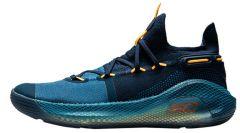 b5349081723c26 Взуття для баскетболу, купити баскетбольні кросівки в Україні ...