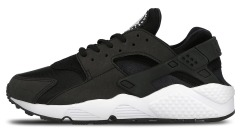 "Кросівки Nike Air Huarache OG ""Black/White"""
