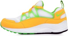 "Кросівки Nike Air Huarache Light ""Atomic Mango"""