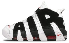"Кросiвки Nike Air More Uptempo  ""Scottie Pippen"""