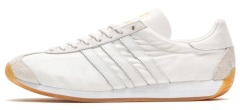 "Кросiвки Оригiнал Adidas Country OG ""White"" (S32105)"