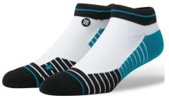 Носки Stance Fusion Athletic Tidal Low (M257C16TID-WHITE)