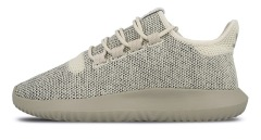 "Кроссовки Adidas Tubular Shadow Knit ""Beige"""