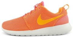 "Кроссовки Nike Roshe Run ""Atomic Mango"""