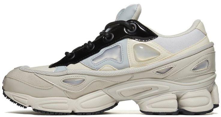 Мужские кроссовки Adidas Raf Simons Ozweego III