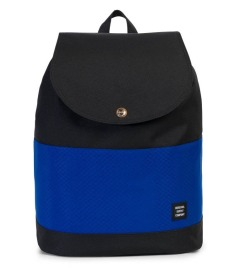 Рюкзак Herschel Reid Backpack (10265-01573)