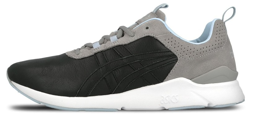 "Кроссовки Asics Gel Lyte Runner ""Solebox Collaboration"", EUR 41"