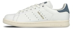 "Кеды Adidas Stan Smith Vintage ""White/Blue"""