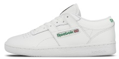 Кеди Reebok Club Workout (BD3243)