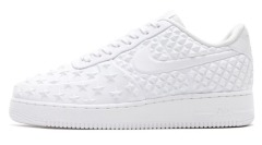 "Кроссовки Air Force One Low 07 LV8 VT ""White"""