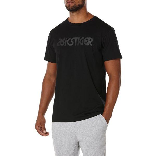 4a0822173f87d6 Чоловічий одяг — інтернет-магазин спортивного взуття, аксесуарів та одягу  Brooklynstore