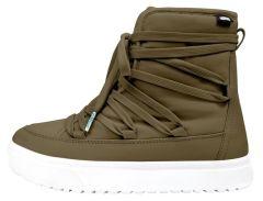 Кроссовки 38 размера — купить по выгодной цене в интернет-магазине ... 23f904865af