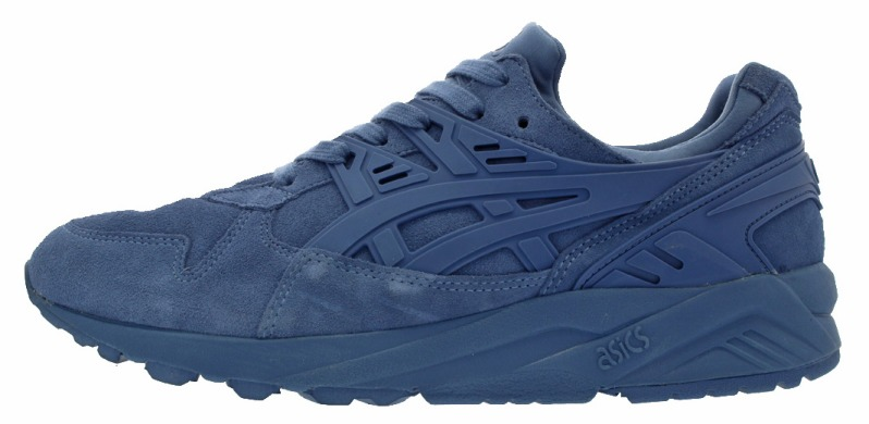 "Кроссовки Asics Gel-Kayano Trainer ""Pigeon Blue"", EUR 42"