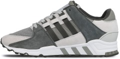 "Кроссовки Оригинал Adidas EQT Support RF ""Charcoal Solid Grey"" (BB1317)"