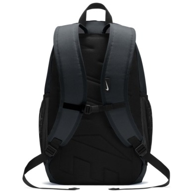 71a26e00efd7 Оригинальный рюкзак Nike Academy Football Backpack Black (ba5427-010), One  Size