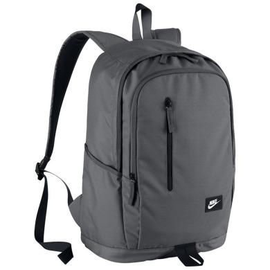7390ec311e50 Оригинальный рюкзак Nike All Access Soleday (BA4857-021) BA4857-021 ...