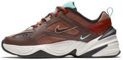 Кросівки Nike Wmns M2K Tekno