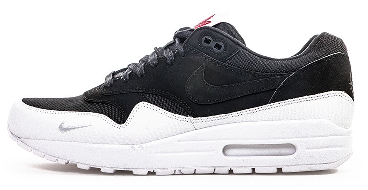 "Кроссовки Nike Air Max 1 ""The 6"", EUR 40"