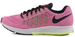 "Кросівки Nike Air Zoom Pegasus 32 ""Pink/Green"""