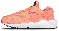 "Кроссовки Оригинал Nike Wmns Air Huarache Run ""Atomic Pink"" (634835-603)"