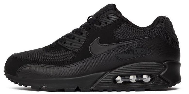 a17089b8 Оригинальные кроссовки Nike Air Max 90 Essential