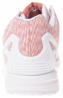 "Кроссовки Оригинал Adidas ZX Flux Women ""Raw Pink"" (S76597), EUR 38,5"