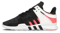 "Кроссовки Adidas EQT Support ADV ""Turbo Red"""