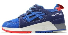 "Кроссовки Asics Gel Lyte III ""25th anniversary"""