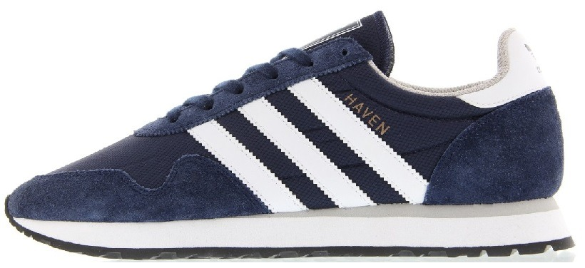 Кросівки Оригінал Adidas Haven