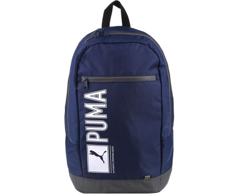 e9471ca234b6 Оригинальный рюкзак Puma Pioneer Backpack I (07339102) T011 – купить ...
