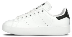 Кеды Adidas Wmns Stan Smith Bold