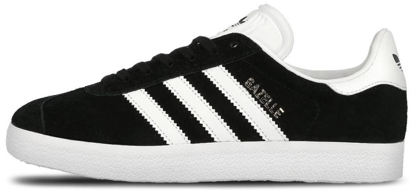 Кеды Оригинал Adidas Originals Gazelle (BB5476) A1290 – купить по ... 171fff0b60725