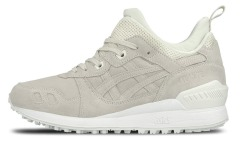"Кроссовки Asics Gel Lyte III MT ""SneakerBoot"" ""Slight/White"""