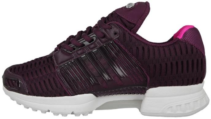 6003650421a88b Кросiвки Оригiнал Adidas Climacool 1 Women