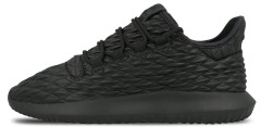 "Кросiвки Оригiнал Adidas Tubular Shadow ""Core Black"" (BB8819)"