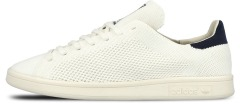 "Кеди Adidas Stan Smith OG Primeknit ""Chalk White"""