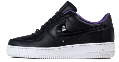 "Кросiвки Nike Air Force 1 Low LV8 QS ""Northern Lights"""