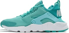 "Кросівки Nike Air Huarache Run Ultra ""Hyper Turquoise"""