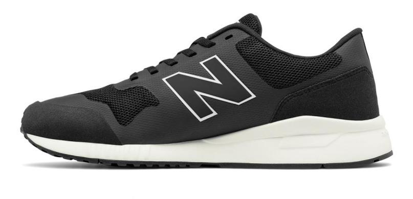 Мужские кроссовки New Balance MRL005BW