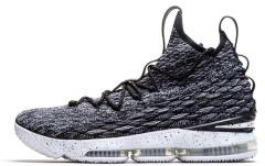 e38600a8 Баскетбольные кроссовки Nike Lebron 15 — купить в Украине, цена ...